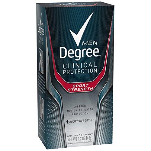 degree-men-clinical-antiperspirant-sport-strength-17-oz-pack-of-2