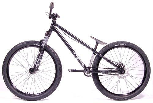 Bikes 26 Inch Matte Black Inch Now