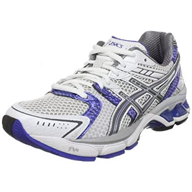 Asics Womens Gel 3020 Running Shoe