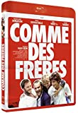 Comme des frères [Blu-ray]