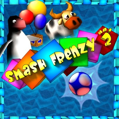 Smash Frenzy 2 [Download]
