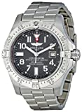 Breitling Avenger Seawolf Gents Luxury Watch A1733010/F538