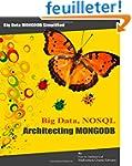 Big Data NoSQL Architecting MongoDB