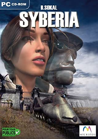 Syberia [Download]