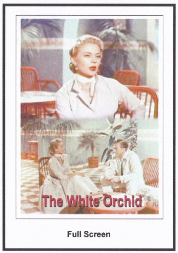 the white orchid movie trailer reviews and more tvguidecom