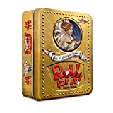 Roll for It Deluxe Edition Board Game