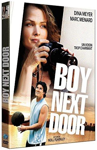 boy-next-door-francia-dvd