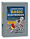 img - for Understanding Basic Electronics (Softcover) by ARRL Inc. (2010-04-01) book / textbook / text book