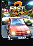 2 Fast Driver [Download]