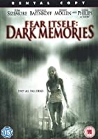 Fear Itself - Dark Memories