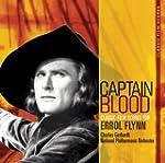 Captain Blood (Film Score)