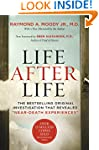 Life After Life: The Bestselling Orig...