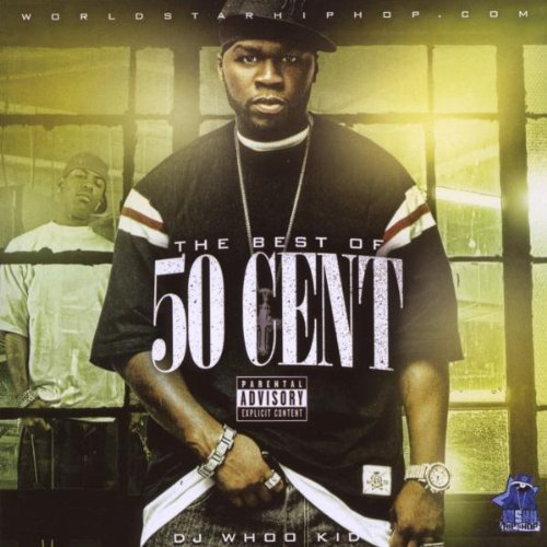 50 Cent - Greatest Hits - Zortam Music