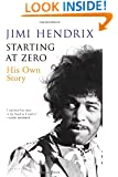 Starting At Zero: His Own Story