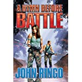A Hymn Before Battle (Legacy of Aldenata)by John Ringo