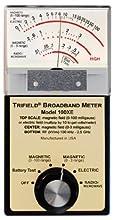 Trifield BroadBand 100XE Meter