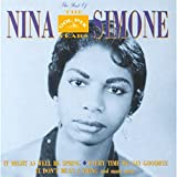 The Best Of Nina Simone: The Colpix Years