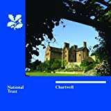 National Trust Chartwell, Kent (National Trust Guidebooks)