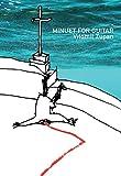 Minuet for Guitar (in Twenty-Five Shots)