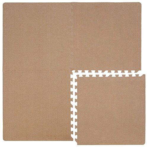 4-alfombras-mas-8-marcos-goma-espuma-eva-tamano-158-m-espesor-7-mm-coror-beige