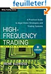 High-Frequency Trading: A Practical G...