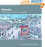Pitmatic: The Talk of the North East...