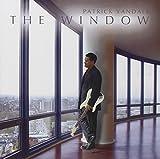Songtexte von Patrick Yandall - The Window