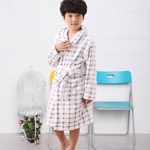 flanell schlafanzug kinder preisvergleiche erfahrungsberichte und kauf bei nextag. Black Bedroom Furniture Sets. Home Design Ideas