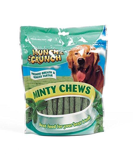 munch-crunch-minty-kaut