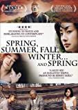 Spring, Summer, Fall, Winter...and Spring (Sous-titres français)