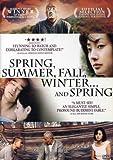 echange, troc Spring Summer Fall Winter & Spring [Import USA Zone 1]