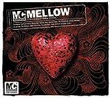 echange, troc compilation - mastercuts: mellow
