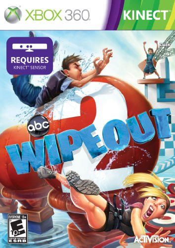Wipeout 2 - Xbox 360 front-315078