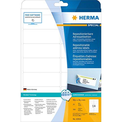 herma-10016-adressetiketten-a4-repositionierbar-papier-matt-991-x-381-mm-350-stuck-weiss