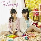 PUPPY LOVE!!-ゆいかおり(小倉唯&石原夏織)