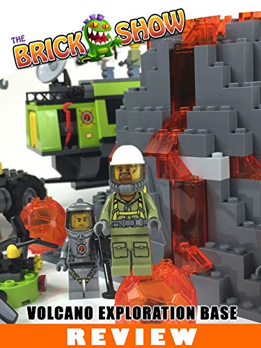 lego-city-volcano-exploration-base-review-60124