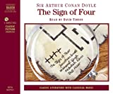 Sir Arthur Conan Doyle The Sign of Four