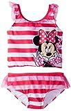 Minnie Mouse Little Girls  Minnie 2 Piece