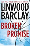 img - for Broken Promise: A Thriller book / textbook / text book