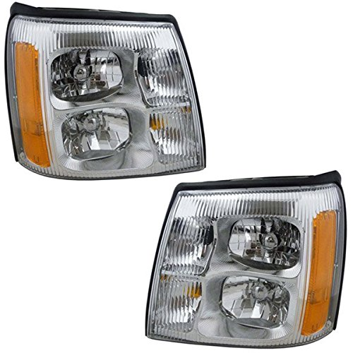 02-2002-cadillac-escalade-base-or-ext-models-8cyl-60l-53l-headlight-headlamp-composite-halogen-front