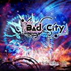 Bad City �������TYPE-A()