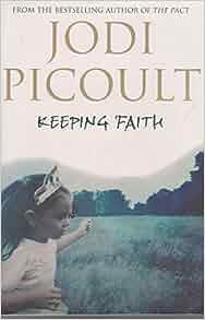 keeping faith jodi picoult pdf