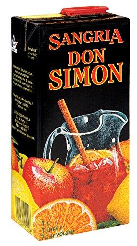 sangria-don-simon-tinto-1-l