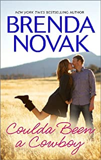(FREE on 6/5) Coulda Been A Cowboy by Brenda Novak - http://eBooksHabit.com