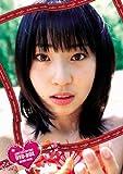藤江れいな DVD 「藤江れいなDVD-BOX限定版」