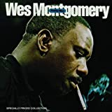 echange, troc Wes Montgomery - Pretty Blue 2
