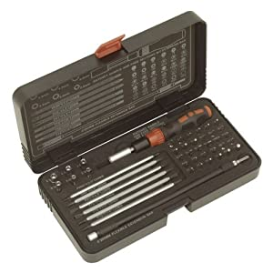 power garden hand tools power tool accessories screwdriver accessories screwdriver bit sets. Black Bedroom Furniture Sets. Home Design Ideas