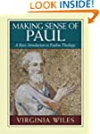 Making Sense of Paul: A Basic Introdu...