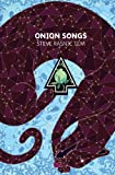 img - for Onion Songs book / textbook / text book