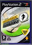 Cheapest Gaelic Games Hurling on PlayStation 2